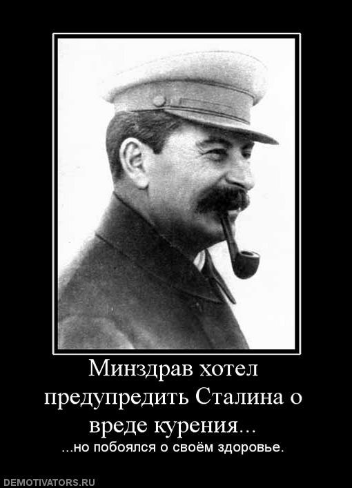 Прикол с сталиным картинки